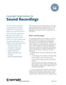 U.S. Copyright Office circular 56.pdf