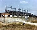 U.S. Department of Energy - Science - 264 032 001 (15821413962).jpg