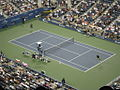 U.S. Open 2008 Andy Roddick vs. Novak Djokovic.jpg