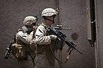 U.S. Pacific Command Amphibious Leadership Symposium (PALS) Hawaii 2015 150519-M-QH615-127.jpg