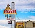 U.S. Route 60 Amarillo, TX (24226296669).jpg