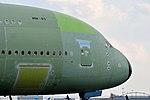 UAE A380 F-WWAK!188 16mar15 LFBO-3.jpg