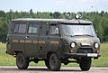 UAZ-452 (4714053262).jpg