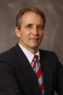 Mortimer Sellers American legal scholar