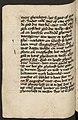 UBU Ms. 1023 f 45v 1874-327660 page100.jpg