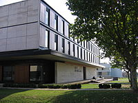 UB MaisonDeLUniversite.jpg