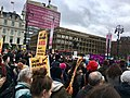 UCU Higher Education Strike rally.jpg
