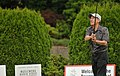UFV golf pro-am 2013 28 (9204543228).jpg