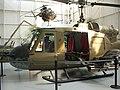 """UH-1B """"Iroquois"""" 3917 (2185247963).jpg"""