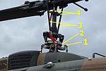 UH-1J see-saw rotor.JPG