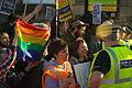 UKIP-Edinburgh Corn Exchange-2014-05-09 IMG 0391.jpg