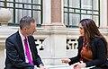 UK Ambassador to Yemen (16172503084).jpg
