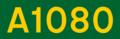 UK road A1080.PNG