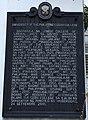 UP Cebu historical marker (cropped).jpg