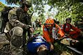 US, Philippine Airmen train to rescue comrades 150423-M-ZH987-090.jpg