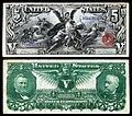 US-$5-SC-1896-Fr.270.jpg