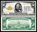 US-$50-GC-1928-Fr-2404.jpg