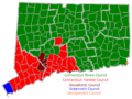 US-CT-BSA-COUNCILS.PNG