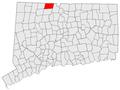 US-CT-Hartland.png