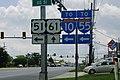 US61eRoadsideSigns-US51n-ToInt10-To55 (26672090619).jpg