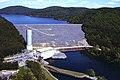 USACE Blakely Mountain Dam.jpg