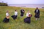 USAF Band Celtic Ensemble.jpg