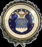 USAF Silver Recruiter Badge-Historical.png