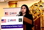 USAID Training for Pakistan Project (24331979670).jpg