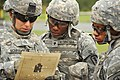 USAREUR 2013 Best Warrior Competition 130820-A-BS310-357.jpg