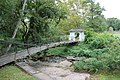 USA - NJ - Mercer - Trenton - Stacy Park - Shaky Bridge 6.JPG