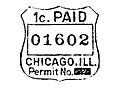 USA meter stamp ESY-AC2.jpg