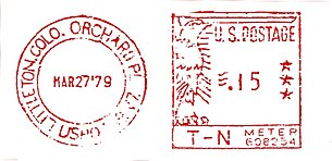 USA meter stamp PO-A10p2.jpg