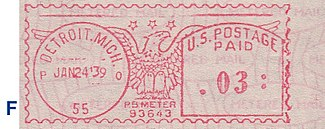 USA meter stamp PO-A3p2F.jpg