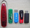 USB flash drives.jpg