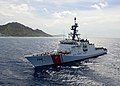 USCGC Kimball (WMSL 756) transits past Diamond Head 190816-G-NO310-396.jpg