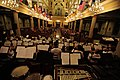 USCG Band performs at the Saint Louis Cathedral New Orleans (1).jpg