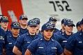 USCG Cutter Stratton offloads $1 billion worth of cocaine 150810-G-ZX620-015.jpg