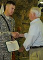 USD-C Soldier receives Purple Heart from US defense secretary DVIDS314720.jpg