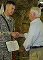 USD-C Soldier receives Purple Heart from US defense secretary DVIDS314720.jpg