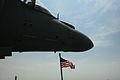 USMC-100226-M-5425B-118.jpg
