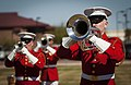 USMC Drum & Bugle Corps at Yuma.jpg