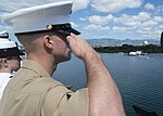 USNS Mercy arrives at Pearl Harbor for Pacific Partnership 2015 150525-N-BK290-071.jpg