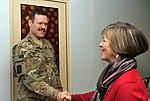 USO's holiday troop visit to Afghanistan 121216-A-DL064-281.jpg