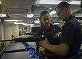 USS BULKELEY (DDG 84) 130918-N-IG780-016 (9914261403).jpg