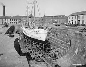 USS Bancroft LOC det.4a12487.jpg