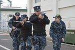 USS Bonhomme Richard (LHD 6) Ship's Self Defense Force (SSDF) Force Protection Training 170125-N-XT039-100.jpg