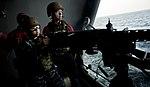 USS Carl Vinson DVIDS375228.jpg