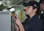 USS Carl Vinson operations 141025-N-UW005-143.jpg