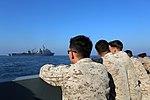 USS Comstock (LSD 45) 141209-M-RR352-149 (15807937280).jpg