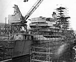 USS Coontz (DLG-9) modernised at Philadelphia Navy Yard c1971.jpg
